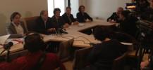 2012-11-21 conf presse merah2 - copie