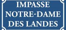Plaque-Impasse-NDDL-550300